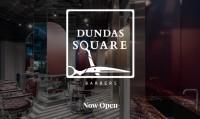Dundas Square Barbers