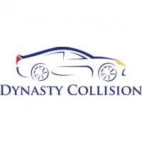 Dynasty Collision
