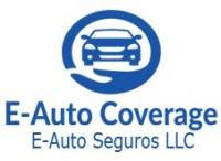 E Auto Coverage Insurance ™