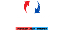 EA Heating & Cooling