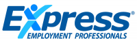 Express Employment Professionals of Central Oregon