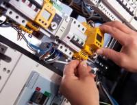 Marvel Electricians Saticoy