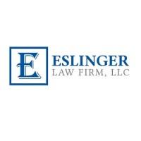 Eslinger Law Firm