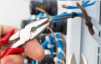 Marvel Electricians Santa Ana