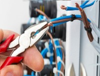 Marvel Electricians Isla Vista