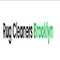 Rug Cleaners Brooklyn