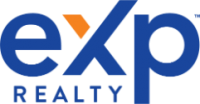 EXP REALTY LLC - Global Alliance Group