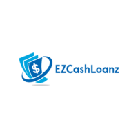 Instant Payday Loans from a Direct Lender Online