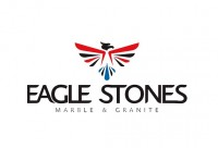 Eagle Stones Granite & Marble