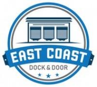 East Coast Dock & Door