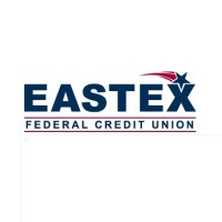 Eastex Credit Union - Buna Branch ATM