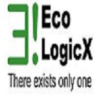 Eco Logicx