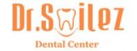 Best Dentist in Chennai, India