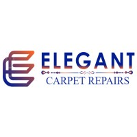 Elegant Carpet Repairs