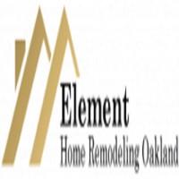 Element Home Remodeling East Bay