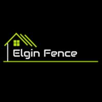 Elgin Fence