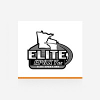 Elite Epoxy LLC
