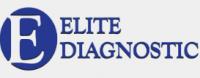 Elite Diagnostic Imaging Services in Kingston