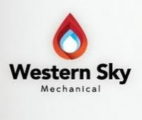 Western Sky Mechanical