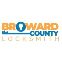 Broward county Locksmith