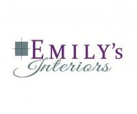 Emily's Interiors Inc