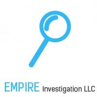 Empire Investigation LLC