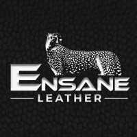 Leather Jackets For Men and Women | Celebrity Jackets Shop