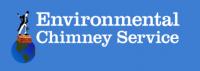 Environmental Chimney Service
