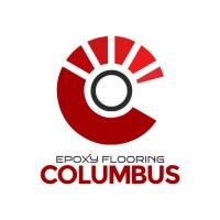 Epoxy Flooring Columbus