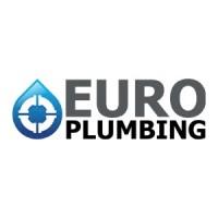 Euro Plumbing
