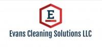 Evans Cleaning LLC