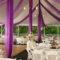 Beyond Elegance Event Rentals & Design
