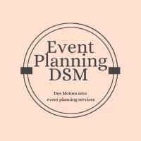 Event Planning DSM