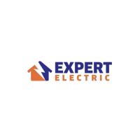 Expert Electric