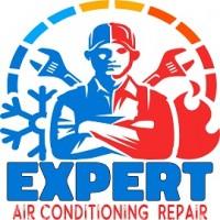 Expert Air Conditioning Repair