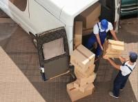 Express International Trucking