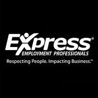 Express Employment Professionals of Woodland, WA