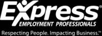 Express Employment Professionals of Mesa, AZ