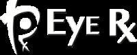 Eye Rx