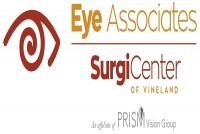 Eye Associates and SurgiCenter