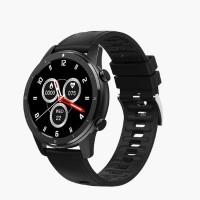 2021 Best Selling F50 Smart Watch In Pakistan - Sadabahaar.