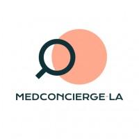 Med Concierge LA