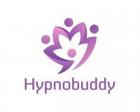 HypnoBuddy