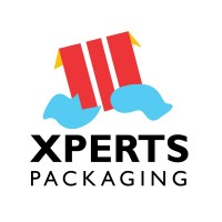 Xperts Packaging