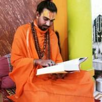 All India No. 1 Best Astrologer Contact +91-7742610034