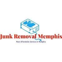 Junk Removal Memphis
