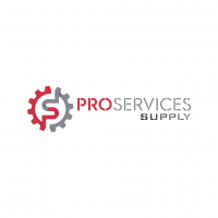 ProServices Supply