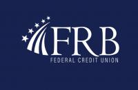 FRB Federal Credit Union