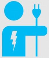 Generator Review
