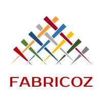 Indian & Pakistani Dresses - Free Shipping Globally - Fabricoz